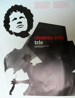 CO-Trio